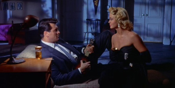 written-on-the-wind_592x299-7
