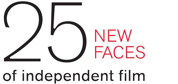 filmmaker-magazine-25-faces_592x299-7