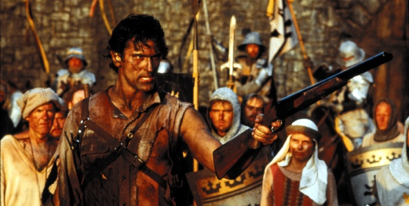 army-of-darkness_592x299-7