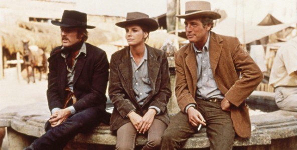 butch-cassidy-and-the-sundance-kid_592x299-7