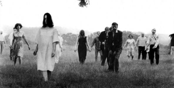 night-of-the-living-dead_592x299-15