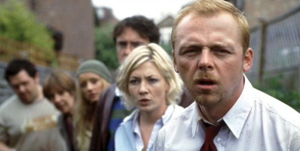 shaun-of-the-dead_592x299-7
