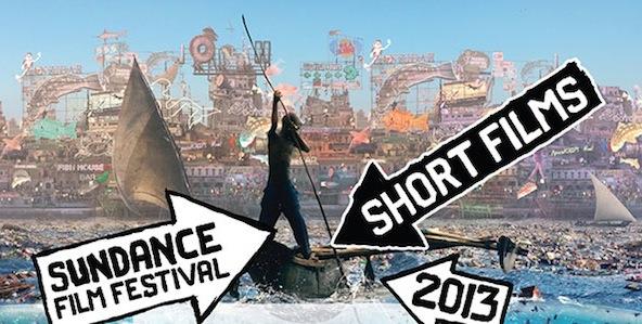 2013-sundance-shorts_592x299-7