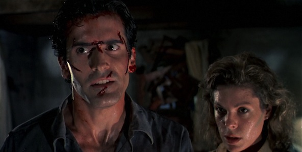 the-evil-dead_592x299-7
