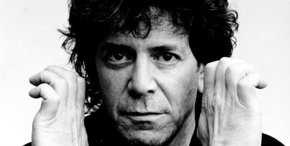 lou-reed-rock-and-roll-heart_592x299-7