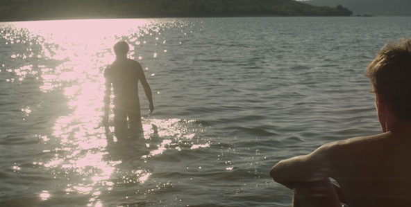 stranger-by-the-lake_592x299-7