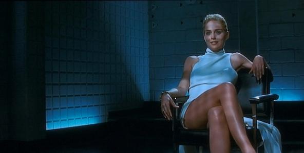 Erotic thriller 90s agree