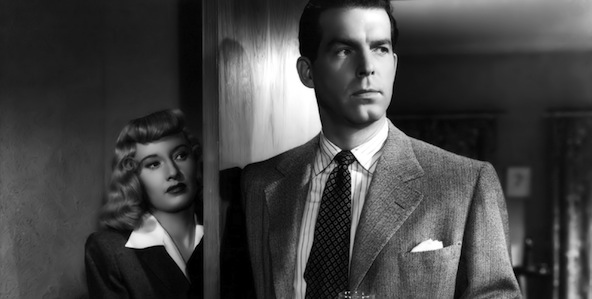 double-indemnity_592x299-7