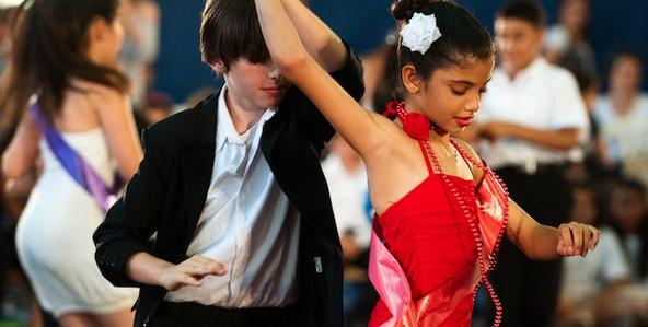 dancing-in-jaffa_592x299-7