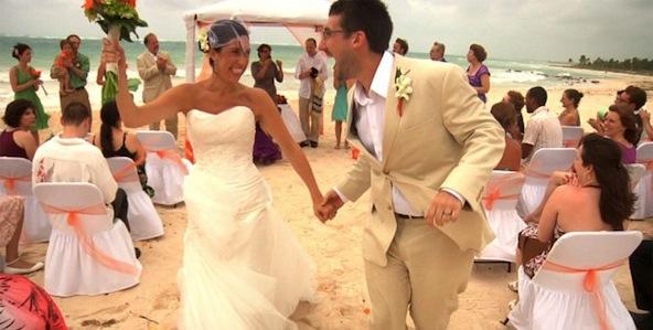 112-weddings_592x299-7