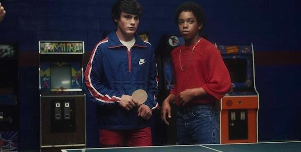 ping-pong-summer_592x299-7