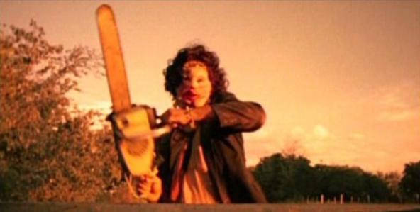 the-texas-chainsaw-massacre_592x299-7