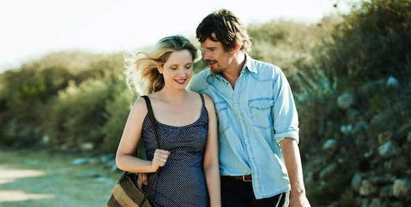 before-midnight_592x299-7
