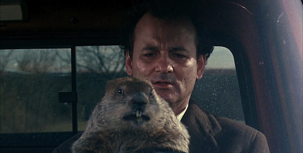groundhog-day_592x299-7