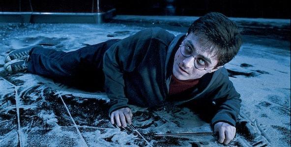 ET.0627.Potter5.16