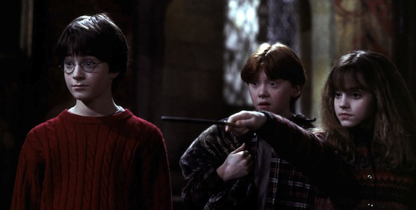 harry-potter-and-the-sorcerers-stone_592x299-7