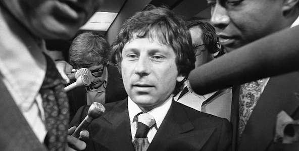 roman-polanski-wanted-and-desired_592x299-7