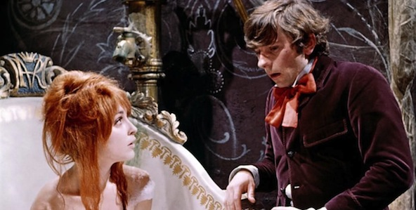 the-fearless-vampire-killers_592x299-7