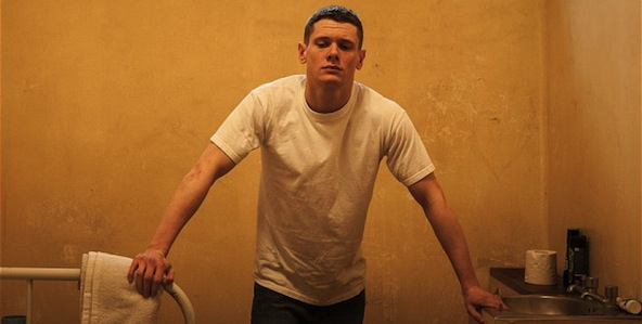 starred-up_592x299-7
