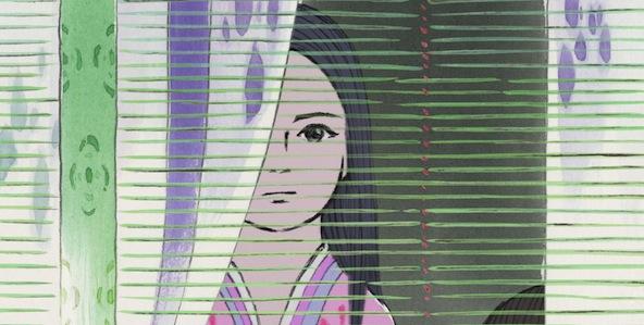 the-tale-of-the-princess-kaguya_592x299-7