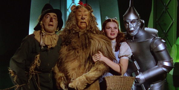 the-wizard-of-oz_592x299-7