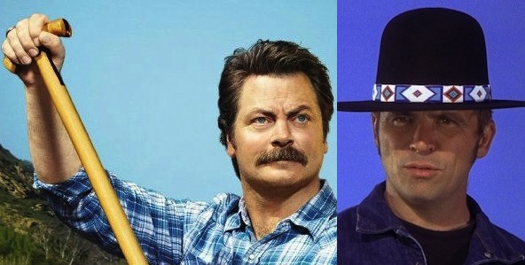 movie-night-with-nick-offerman_592x299-7