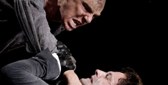 national-theatre-live-frankenstein-a_592x299-7