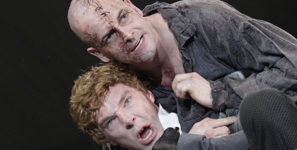 national-theatre-live-frankenstein-b_592x299-7