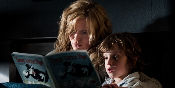 the-babadook_592x299-7