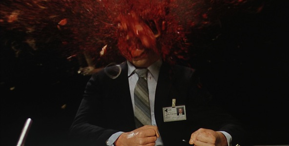 scanners_592x299-7