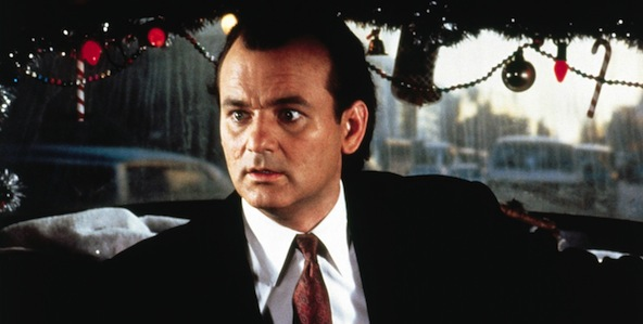 scrooged_592x299-7
