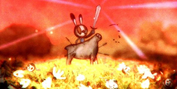 sundance-animated-shorts_592x299-7