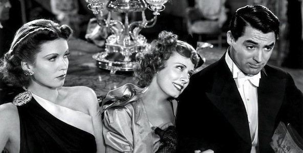 the-awful-truth_592x299-7