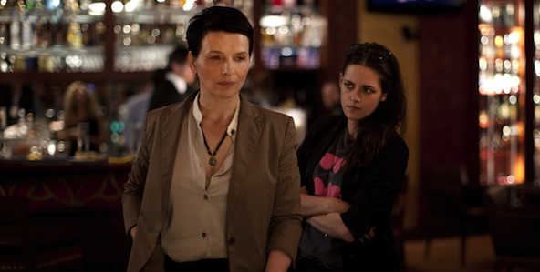 clouds-of-sils-maria_592x299-7