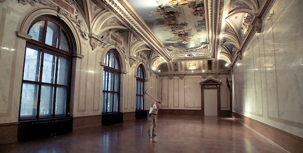 the-great-museum_592x299-7