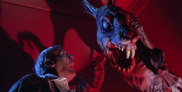 the-twilight-zone-the-movie_592x299-14