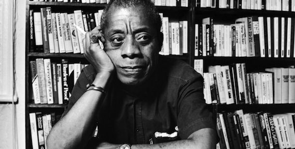 james-baldwin-the-price-of-the-ticket_592x299-7