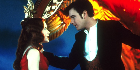 moulin-rouge_592x299-7