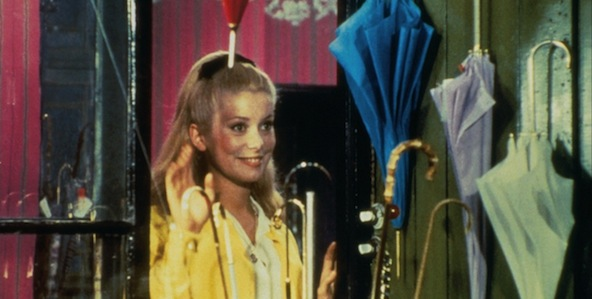 the-umbrellas-of-cherbourg_592x299-7