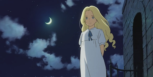 when-marnie-was-there_592x299-7