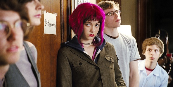 scott-pilgrim-vs-the-world_592x299-7