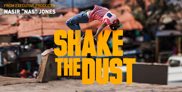 shake-the-dust2_592x299-7