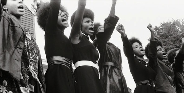 the-black-panthers_592x299-7