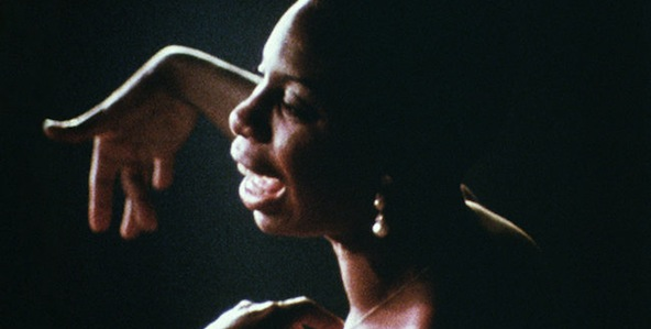 what-happened-miss-simone_592x299-7