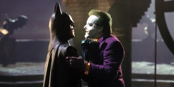 batman_592x299-15