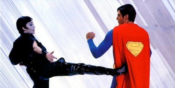 superman-2_592x299-7