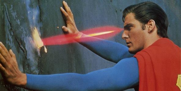 superman-3_592x299-7