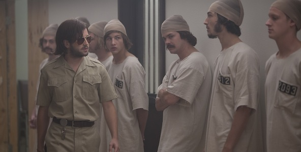 the-stanford-prison-experiment_592x299-7