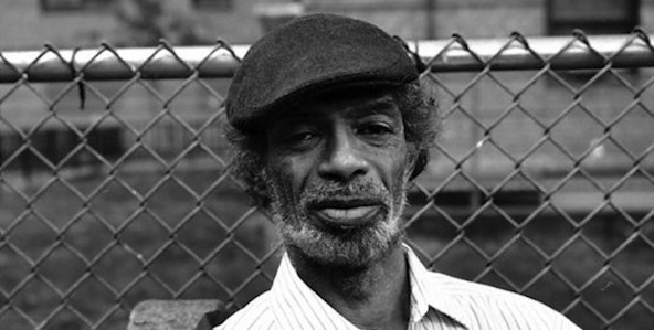 who-is-gil-scott-heron_592x299-7