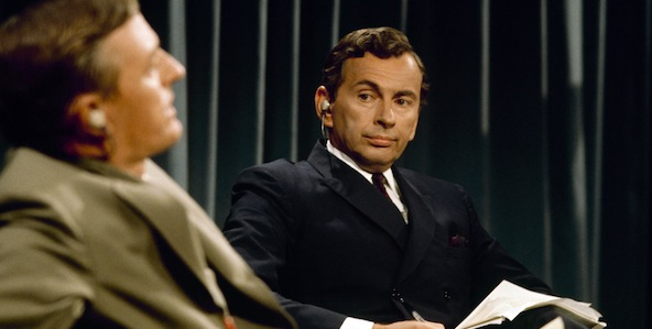 best-of-enemies_592x299-7